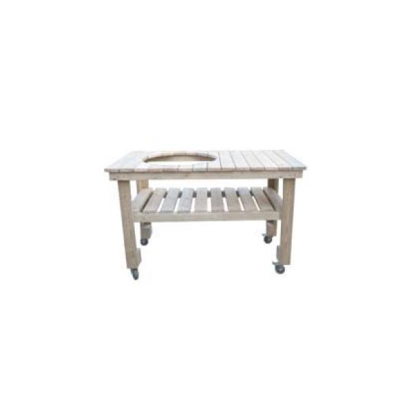 OUTR - Table routière Kamado 55/56/61