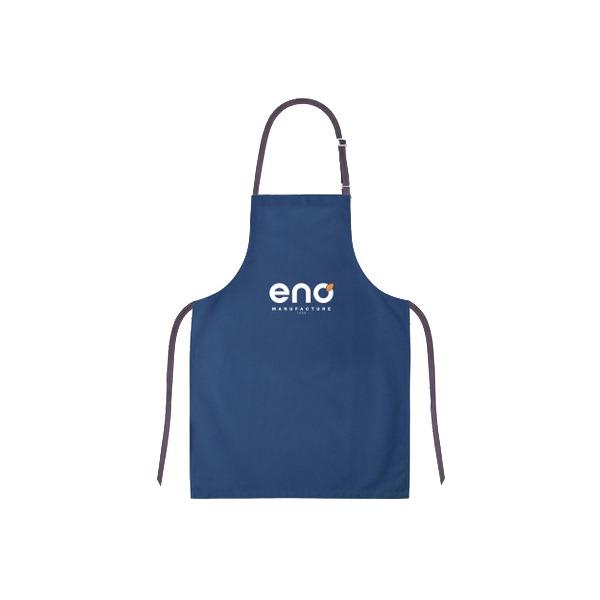 ENO - ENO schort
