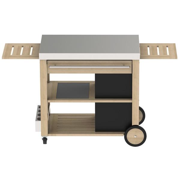 ENO - Mobilot roltafel