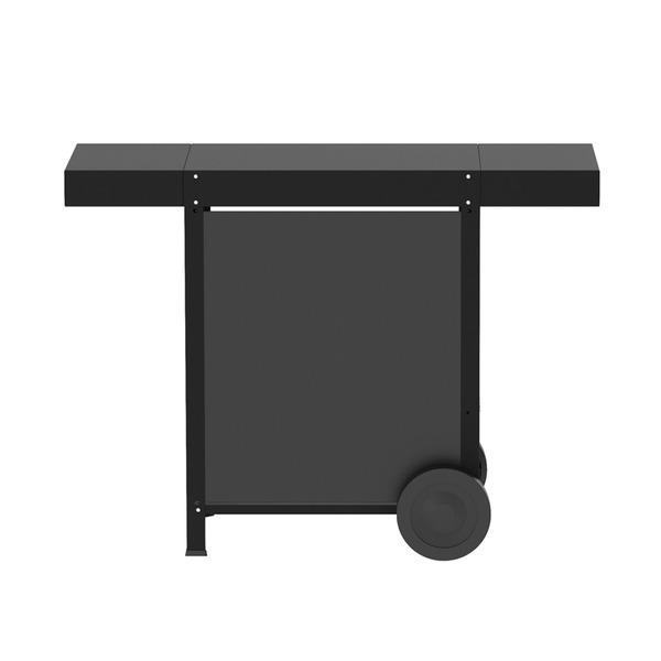 ENO - Oscar roltafel zwart