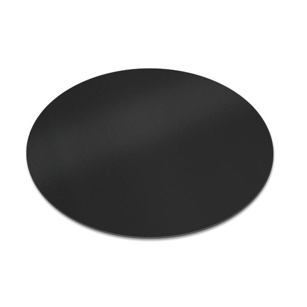 OUTR - Beschermdeksel zwart 100