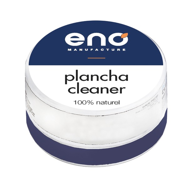 ENO - Plancha cleaner